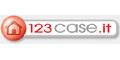 www.123case.it