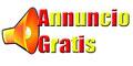 www.annunciogratis.net