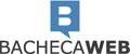 www.bachecaweb.net