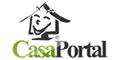 www.casaportal.it