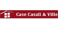 www.casecasalieville.it