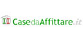 www.casedaaffittare.it