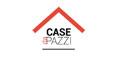 www.casedapazzi.it