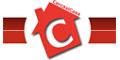 www.cercasicasa.it