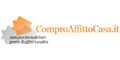 www.comproaffittocasa.it