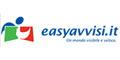 www.easyavvisi.it