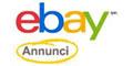 www.ebay.it