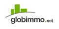 www.globimmo.net