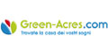www.green-acres.it