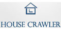 www.housecrawler.it