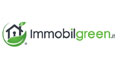 www.immobilgreen.it