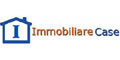 www.immobiliarecase.net
