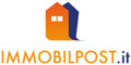 www.immobilpost.it