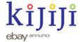 www.kijiji.it