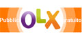 www.oxl.it