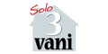 www.solo3vani.it