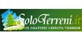 www.soloterreni.it