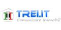 www.trei.it