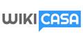www.wikicasa.it